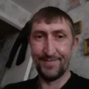Знакомства в Риддере (Лениногорске) с пользователем Денис 40 лет (Телец)