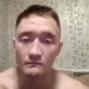 Andrey Stadnik, 31, Biysk