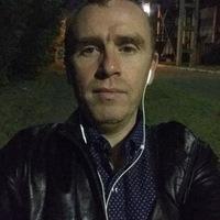 sergei, 36 лет, Козерог, Нижний Новгород
