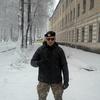 Артём, 28, г.Очаков
