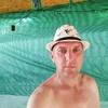 Стас, 36, г.Краснодар