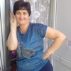 Zuhra, 47, Ufa