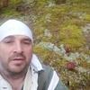 Сергей, 52, г.Псков