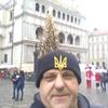 Boris, 40, Гродзиск-Велькопольский