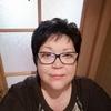 Tatyana, 55, Petropavlovsk-Kamchatsky