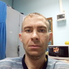 Анатолий Степанкив, 36, г.Сургут
