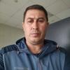 Рустем, 44, г.Казань