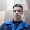 Илья, 19, г.Комсомольск-на-Амуре