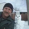 Alik Zlatko, 42, Belorechensk