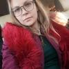 Анастасия, 18, г.Мозырь