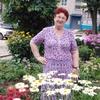 Valentina, 64, Udomlya