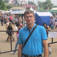 Евгений, 50 лет, Рак, Лениногорск
