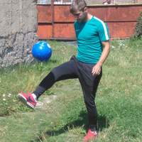David, 26 лет, Дева, Ереван