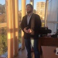 Дмитрий, 32 года, Стрелец, Сочи