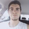 Петр, 27, г.Магнитогорск