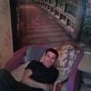 Sergey, 36, Vereshchagino