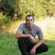Борис 31 Ошмяны