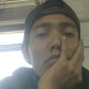 Azizprasetya, 27, г.Джакарта