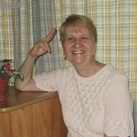 Наина, 59 лет, Скорпион, Курск