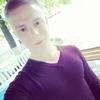 Михаил, 20, г.Раменское