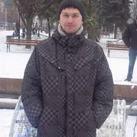 юрий, 37 лет, Скорпион, Воронеж