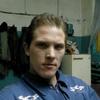 nikola, 39, г.Юрьевец