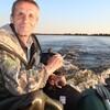 алексей, 54, г.Екатеринославка