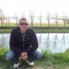 Aleksej, 36, г.Валмиера