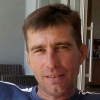 Александр, 31 год, Скорпион, Ульяновск