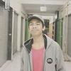 Indra, 17, г.Джакарта