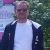 Олег, 50, Борщів
