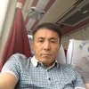 адил, 45, г.Алматы (Алма-Ата)