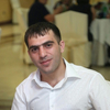 Ն Ա, 29, г.Ереван