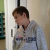 Богдан, 16, г.Краматорск