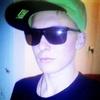 Денис, 18, г.Находка (Приморский край)
