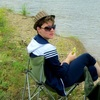Денис Бутанов, 22, г.Абакан