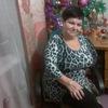 Лена Vladimirovna, 44, Куп'янськ