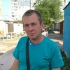 Павел, 35, г.Луганск