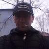 Андрей, 39, г.Поронайск
