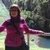 Elena, 58, г.Widzew