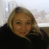 Екатерина, 31, г.Екатеринбург