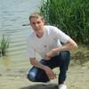 Roman, 27, г.Кривой Рог