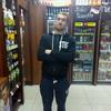 Антон, 27, г.Коломна