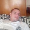 Sergei, 33, г.Могилёв