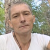 Евгений, 40, г.Казань