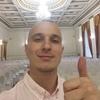 Игорь, 28, г.Томск