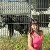 Anastasiya, 32, г.Gliwice