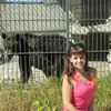 Anastasiya, 34, г.Гливице