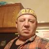Vlad, 30, Guryevsk
