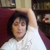 Лейла, 51, г.Тбилиси